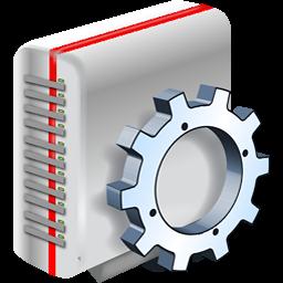 Hébergement des données sur un serveur distant 365 jours