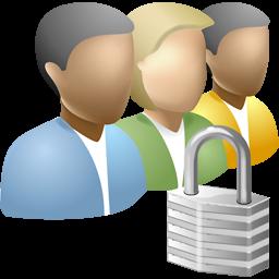 Groupware utilisateur