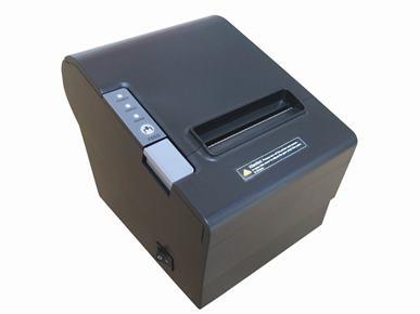 Imprimante ticket thermique