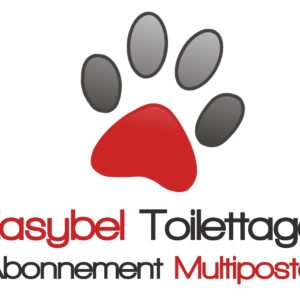 Easybel Toilettage Abonnement Multiposte