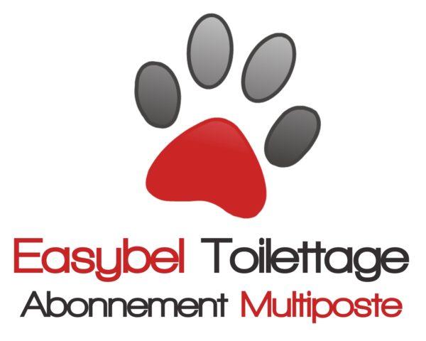 Easybel Toilettage Abonnement Multiposte