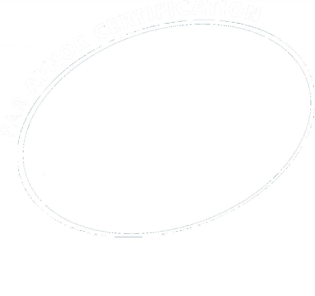 Certification des logiciels