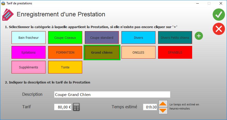 fiche_prestations