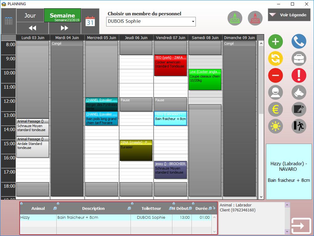 planning_semaine