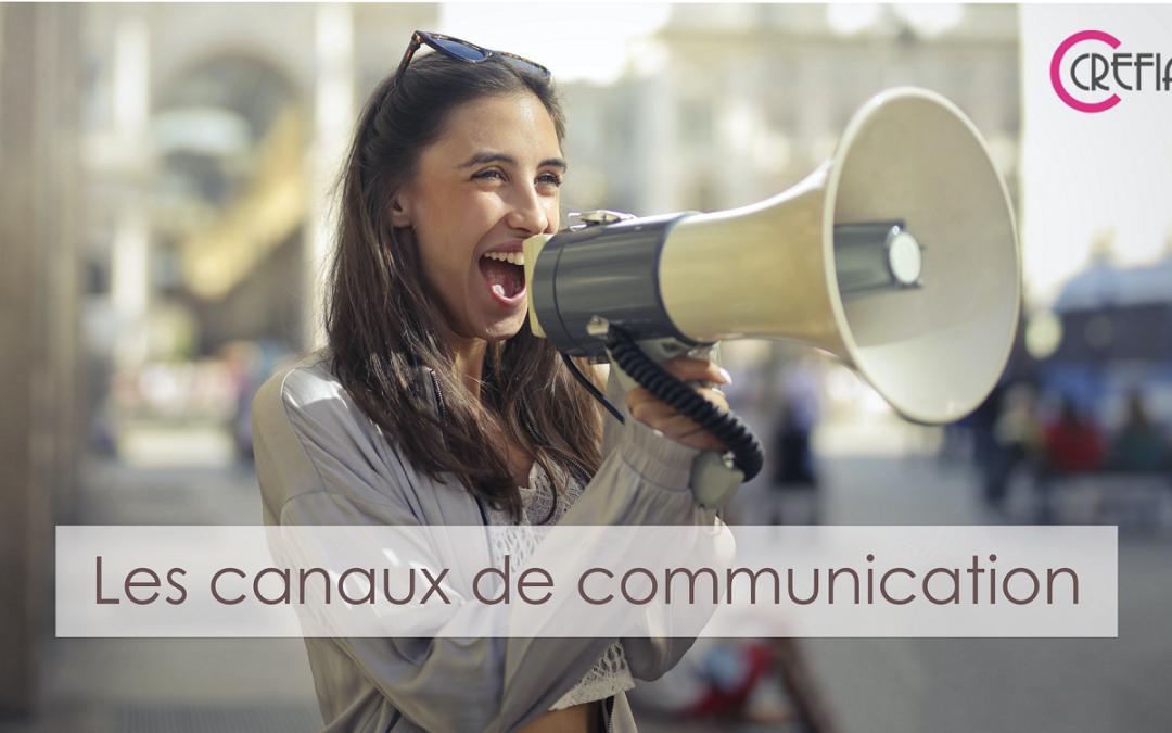 Quels moyens de communication utiliser pour acquérir de nouveaux clients?